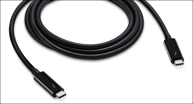 Какую версию кабеля DisplayPort стоит выбрать? 1. 2 или 1. 4